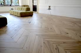 eco flooring uk