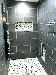 remarkable bathroom shower tiles ideas bathroom shower tile ideas grey gray shower tile ideas best bathroom