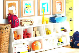 Storage furniture for toys Shelves Children Toy Shelf Kids Toy Storage Miaul Children Toy Shelf Toy Rage Furniture Toys Shelves Shelf Book Kids