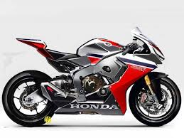 2018 honda motorcycle rumors. wonderful honda exclusive launch dates of 2018 honda cbr 1000rr fireblade and  goldwing revealed  specifications intended honda motorcycle rumors 0