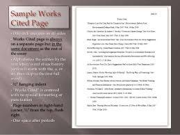 doctoral dissertation help buy custom written literature essay cv professional musician