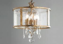 shades of light from french chandelier floor lamp image source shadesoflight com