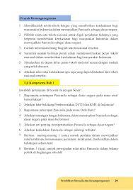 Jawaban pkn bab 6 kelas 11 semester 2. Uji Kompetensi Bab 5 Pkn Kelas 11 Halaman 145 Ilmusosial Id