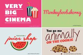 Die 10 Besten Denglisch Sprüche Online Mypostcard