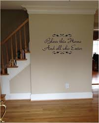 get quotations sworna english proverb series bless this home and all who enter fancy vinyl wall quotes welcome on custom wall art sayings with cheap custom wall quotes find custom wall quotes deals on line at