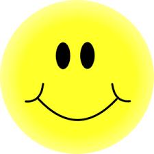Clip Art Smiley Faces For Behavior Chart Clipart Panda
