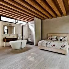 modern bedroom with bathroom. Contemporary Bedroom Bath In Bedroom Ideas With 12 Bedrooms Bathtubs Or Showers And Modern Bathroom