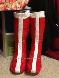 Felix Coleman (felixcolemanw1y) | Wonder woman costume, Wonder woman  costume diy, Super hero costumes