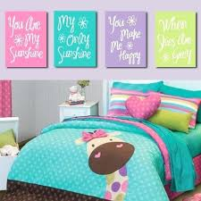 Purple And Turquoise Bedroom Awesome Pink And Purple Bedroom Ideas Paint  Wall In Teal Girls Room . Purple And Turquoise Bedroom ...