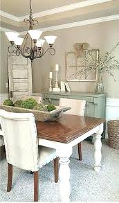 decorating ideas for dining room tables. Perfect For Rustic Dining Table Centerpieces Room Within Decorating Ideas Remodel Sets  Set For Wall Decor With Decorating Ideas For Dining Room Tables