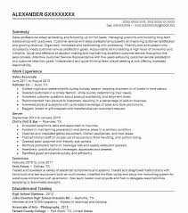 Photography Resume Cool 28 Photographers Resume Examples Entertainment And Media Resumes