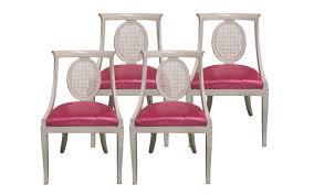hollywood regency style furniture. Vintage Hollywood Regency Style Furniture U