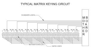 mercury key switch wiring diagram images can keys wiring diagram can wiring diagrams for car or truck