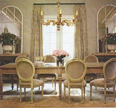 country dining room furniture awesome country dining room table french country kitchen tables fresh i