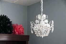 wall pops chandelier chandelier wall decor wall art s textile wall chandelier wall decor