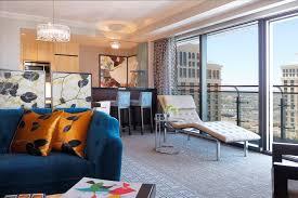 sy hotel interior design the cosmopolitan of las vegas