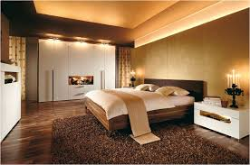 intimate bedroom lighting. In Addition, Connecting Outlets To Light Switches Gives Homeowners The Option Install Lamps Around Room, Which Turn Creates A Cozy, More Intimate Bedroom Lighting T
