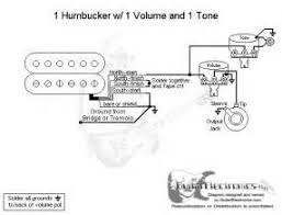 wiring diagram stratocaster images humbucker wiring diagram northwest guitars