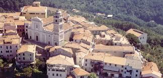 Αποτέλεσμα εικόνας για Castelnuovo Magra santa maria magdalena