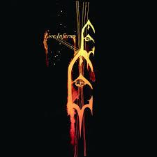 <b>Emperor</b>: <b>Live Inferno</b> - Music Streaming - Listen on Deezer