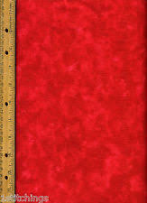 Moda Marble Quilt Fabric Christmas Red 6696 by The Yard | eBay & Marble Multi Quilt Quilting Fabric by half yard 6696 Christmas Red Moda Adamdwight.com