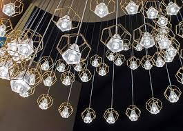marchetti lighting. Marchetti-incanto Marchetti Lighting