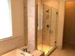 amusing frameless shower door rollers large size of shower doors in and son screen glass door sliding frameless shower door rollers and brackets