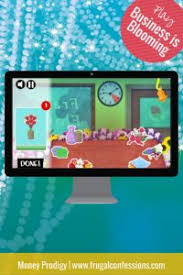 Fun Business Games 11 Free Fun Money Games For Kids Online Frugal Confessions How