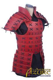 15 best ideas about samurai costume on