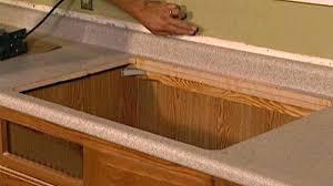 enchanting laminate countertop end cap countertop formica kitchen countertops cape town
