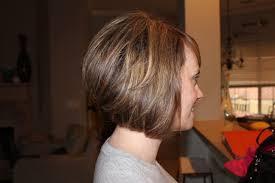 Swing Bob Hair Style long swing bob hairstyle fo women & man 8319 by stevesalt.us