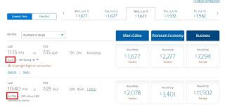 Aa Eqm Chart Guide Earning Aa Elite Qualifying Miles Eqm On Aa