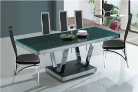 best quality dining room furniture. 865t_glass_dining_table_7812_chair_1. The Dining Table Is Important Best Quality Room Furniture U