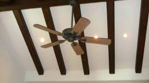 lighting sloped ceiling. Recessed Lighting Angled Ceiling In Vaulted Home And Juno Sloped Trim S