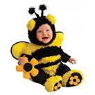 Костюм пчелы  для мальчиков 18