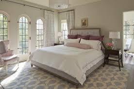 grey master bedroom designs.  Grey Impressive Gray Master Bedroom Design Fresh At Dining Room Decor A 20  Beautiful Ideas 6 620412 With Grey Designs F