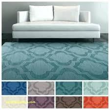 10 x 12 area rugs new outdoor rug patio canada
