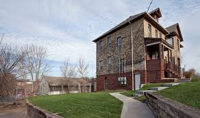 choose affordable home. Crisis: Affordable Housing Vs. Rent Burden Choose Affordable Home A