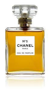 chanel no 5. chanel no5 parfum.jpg chanel no 5 u