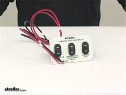 replacement electric control panel for atwood 5th wheel landing atwood accessories and parts 87701 sp review