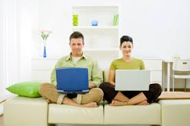 working for home office. Advantages Of Working With Family And Friends For Home Office
