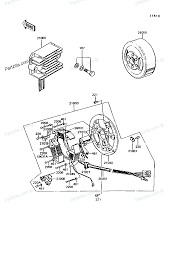 Yto Wiring Diagram