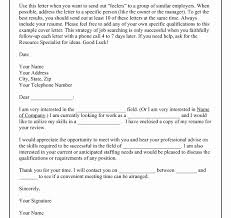 Sample Cover Letter Format Free Download For Resume Customer Photos