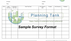 Business Plan Excel Template Free Download Free Excel Proposal Template Beautiful Business Plan Excel Template