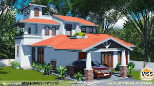 best house plans design ideas for home wonderful sri lanka house plans exclusive design house