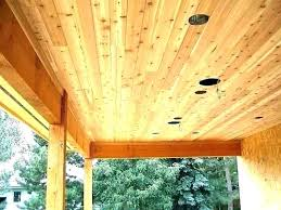 tongue and groove planks pine ceiling ironstone building materials customer projects wall tongue and groove planks