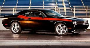 dodge challenger 2014. the 2014 dodge challenger is coming soon to cedar rapids what we know about