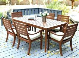 ikea uk garden furniture. Precious Ikea Garden Furniture Outdoor Uk