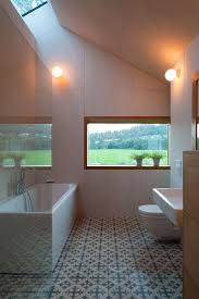 Tranquil Bathroom 17 Best Images About Whistler Street Bathroom On Pinterest