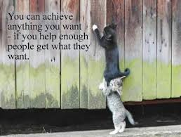 Inspirational Achievement Image Quotes And Sayings - Page 4 via Relatably.com